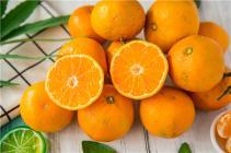 吃橘子还是橙子?原来真有讲究