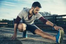 1亿人在假装健身:我们究竟为什么要健身