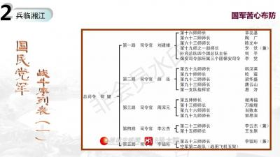 湘江战役(20191013)_51