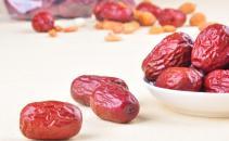 女人多吃这7种食物能调理肤色,你吃对了吗?