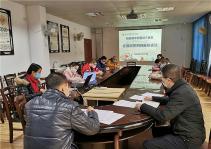 桂林市中西医结合医院:严格监管促防控