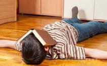 午睡真的是件很神奇的事!怎样才能睡个健康的午觉?