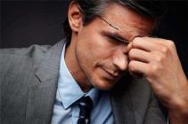 人到中年衰老进行时 抗病防衰抓3个年龄点