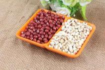 湿气太重怎么调理?先放开红豆薏米