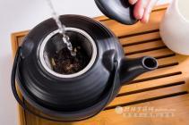 喝茶不能防癌,错误的喝茶方式还会致癌,4种误区很多人踩