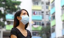 疫情期间,口罩戴久了当心捂出皮肤病!皮肤越来越差怎么办?