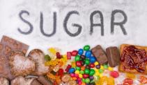 戒糖≠完全不吃糖!这类人群不适宜戒糖