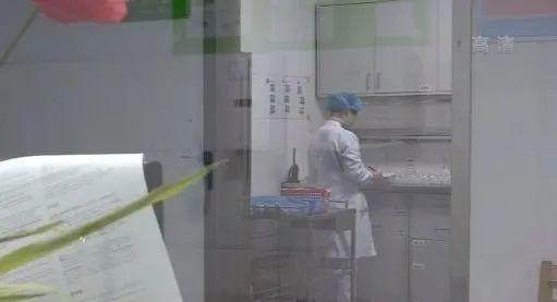 又是无症状感染者!患者1月曾去武汉,近期去看甲状腺时被发现