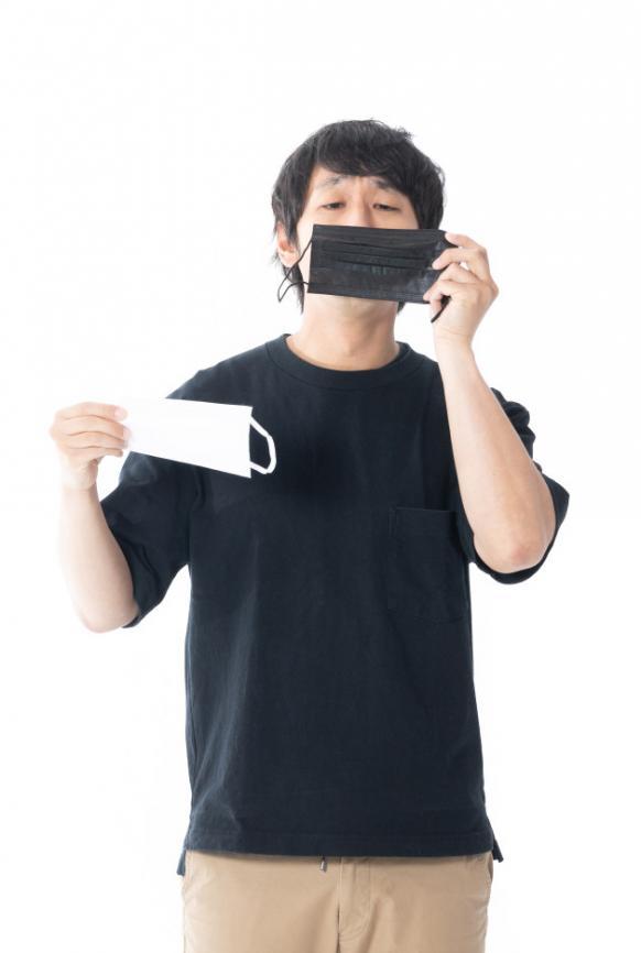 多地出台摘口罩指南,这些场合可以不用戴口罩了