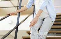 """年纪大了就后悔!这6个习惯让你的膝盖""""折寿""""好几年"""