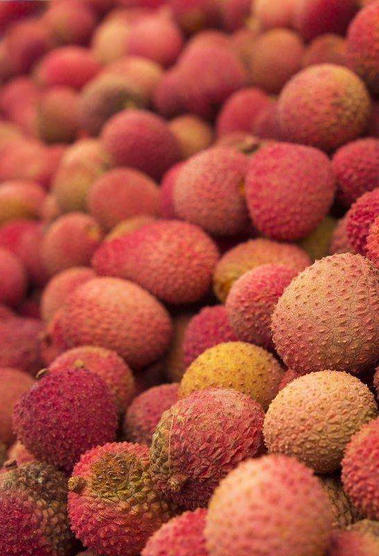 夏天最养人的7种水果,吃错反伤身!尤其第一种