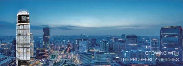 向海而生,为梦而来 2020富力华南(广西)媒体惠州品鉴