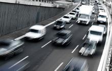 关于2020下半场车市的五大猜想,买车君能猜对几个?