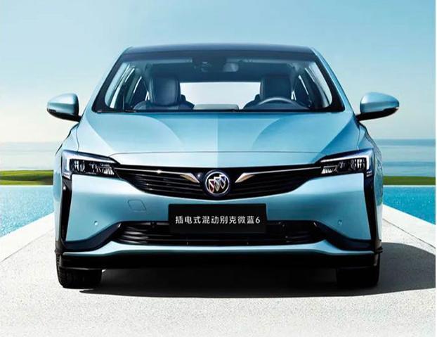 雪铁龙标致纷纷推出新能源车型,油耗低跑得远,成都车展前瞻