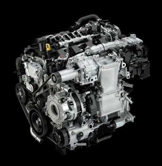 第三代哈弗H6、五菱硬派SUV齐亮相,憋了半年的大招都放出来