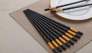 """筷子、毛巾...别用到天荒地老!日用品""""更新周期表""""请查"""
