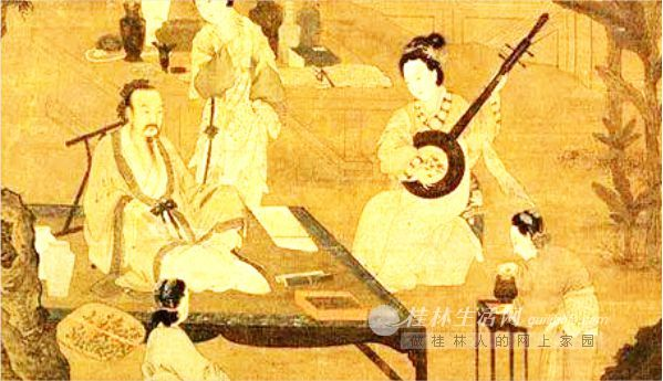 10月1日,共赴汉唐盛典,华为P40Pro免费抽!