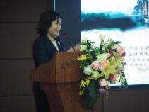 2020年桂林市消化病年会暨炎症性肠病诊疗学习班成功举行