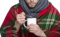 突然怕冷可能是因为它们  用这7个方法让身体暖和起来!