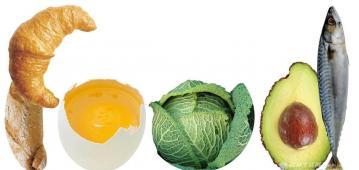 张文宏:它是抵抗病毒最关键的食物!