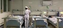 便民丨南溪山医院开展夜间血液透析 患者工作生活少烦忧