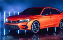 即将在2021年上市的5款新车,每一辆都是潜力股