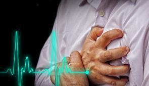 为什么很少听说心脏得癌?这些心脏小秘密,早知早健康