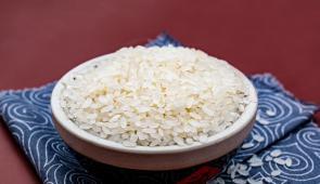 有一种食物叫米饭,但你却对它充满误解!