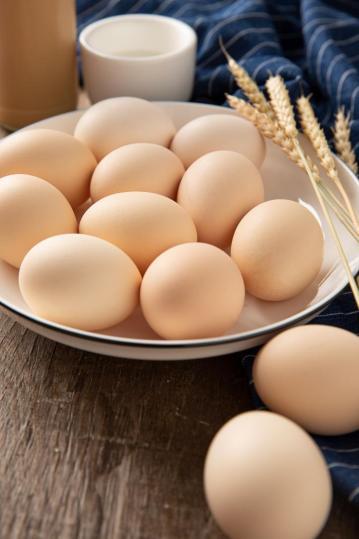 买鸡蛋看色号?水开二次不能喝?你错信了几个!