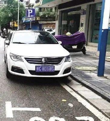 限时免费!桂林市区新增一批车位!具体位置在…