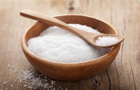 家里换这种盐每年可减少45万人死亡!海盐、强化盐有啥区别