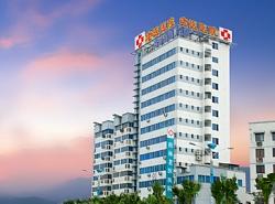 桂林老医男科医院