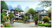 桂林·润园