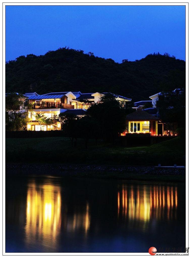 风景 古镇 建筑 旅游 摄影 757_1022 竖版 竖屏