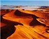 【与狼共舞】南方最好温泉汝城温泉+丹霞山+红沙漠户外