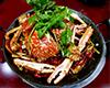 【免费试吃】2018首发,海鲜大餐在等你!!