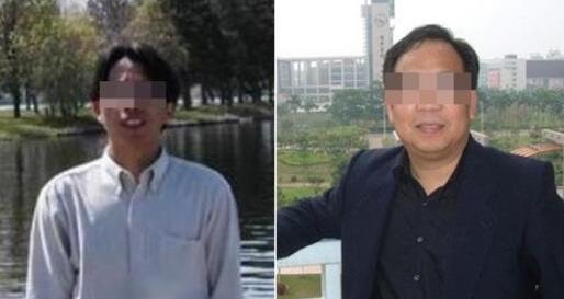广州大学教授刺杀同事夫妇:怀疑被举报生怨