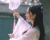 """""""5.1""""桂林红·庙街汉服小姐姐拍摄活动募集"""
