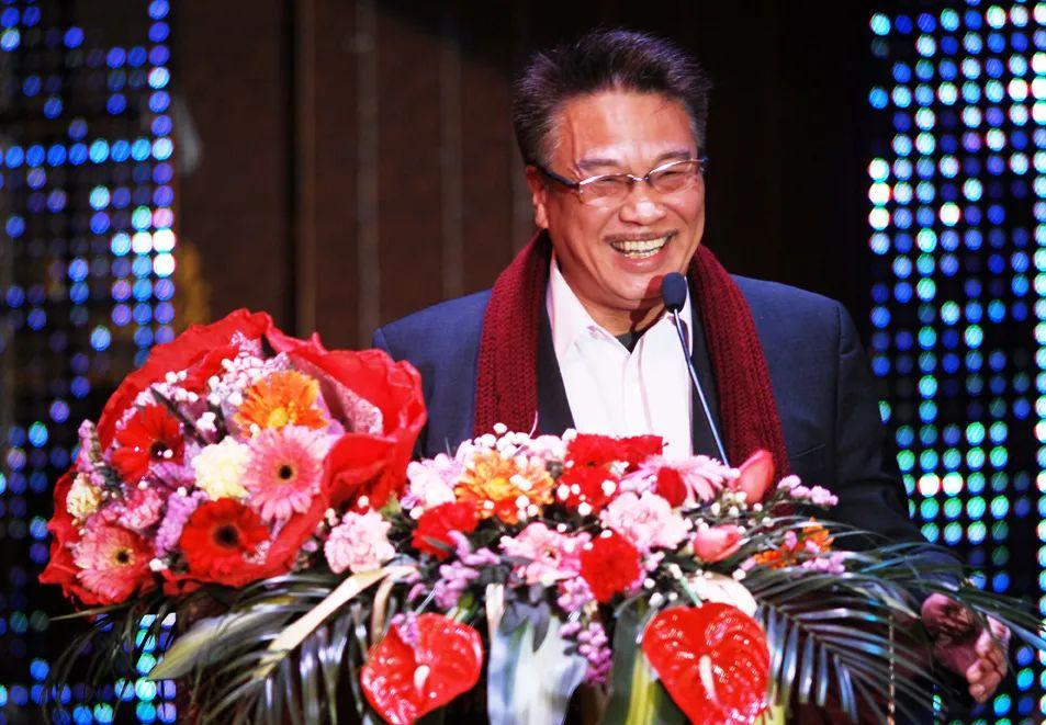 吴孟达去世,享年68岁