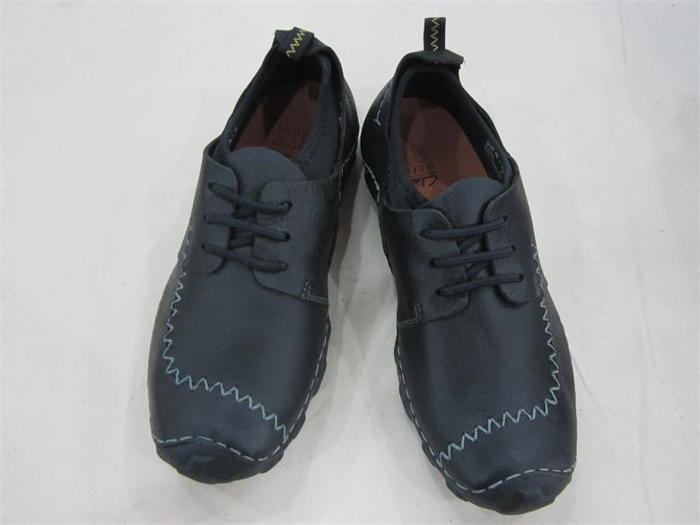 原装休闲鞋