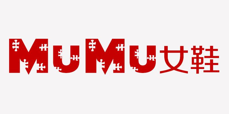 MuMu女鞋