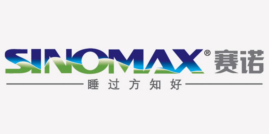微笑堂SINOMAX赛诺品牌