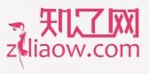 亚洲城国际_知了网