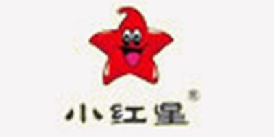 小红星桂林销售服务中心