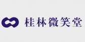 亚洲城娱乐_微笑堂