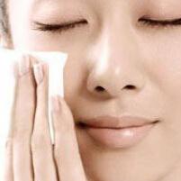 卸妆技巧 掌握正确卸妆三步骤
